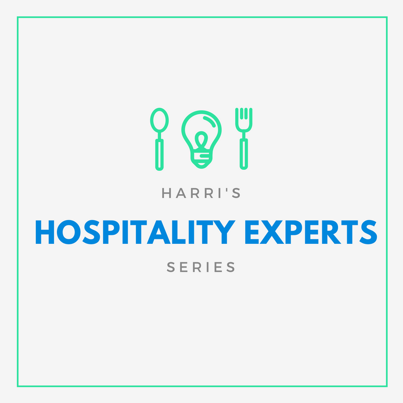 Hospitality Experts Series.png