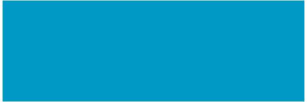 Logo-Hosco_the.hospitality.network.png