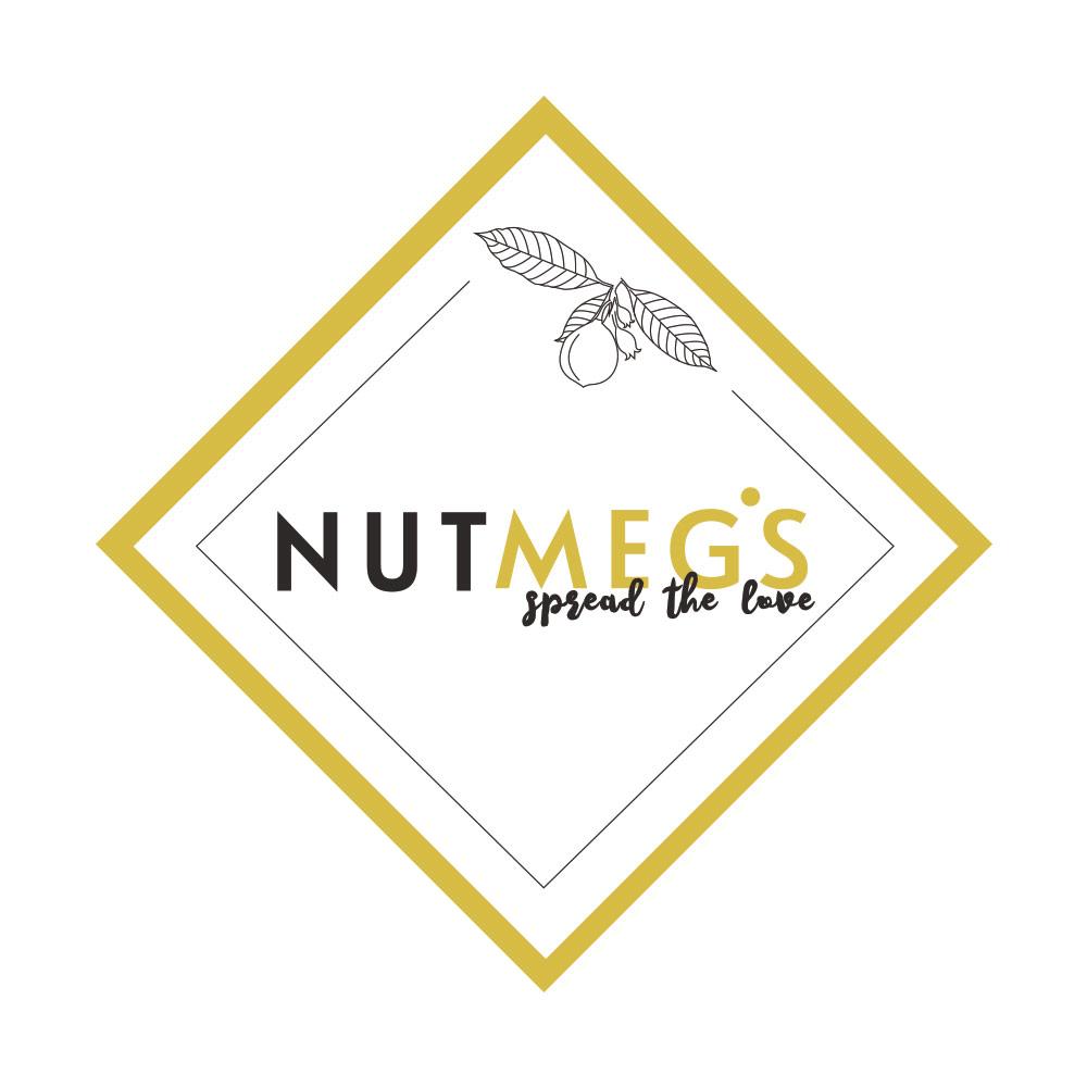 NutMegs_Logo1.jpg
