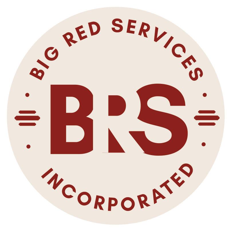 BRS_logo1.jpg