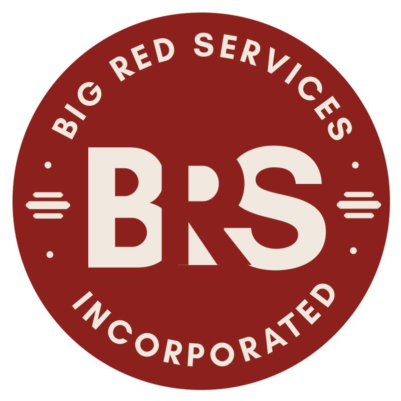 BRS_logo2.jpg