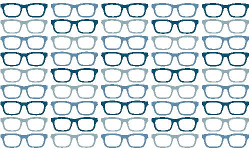 KR_GlassesPattern.png