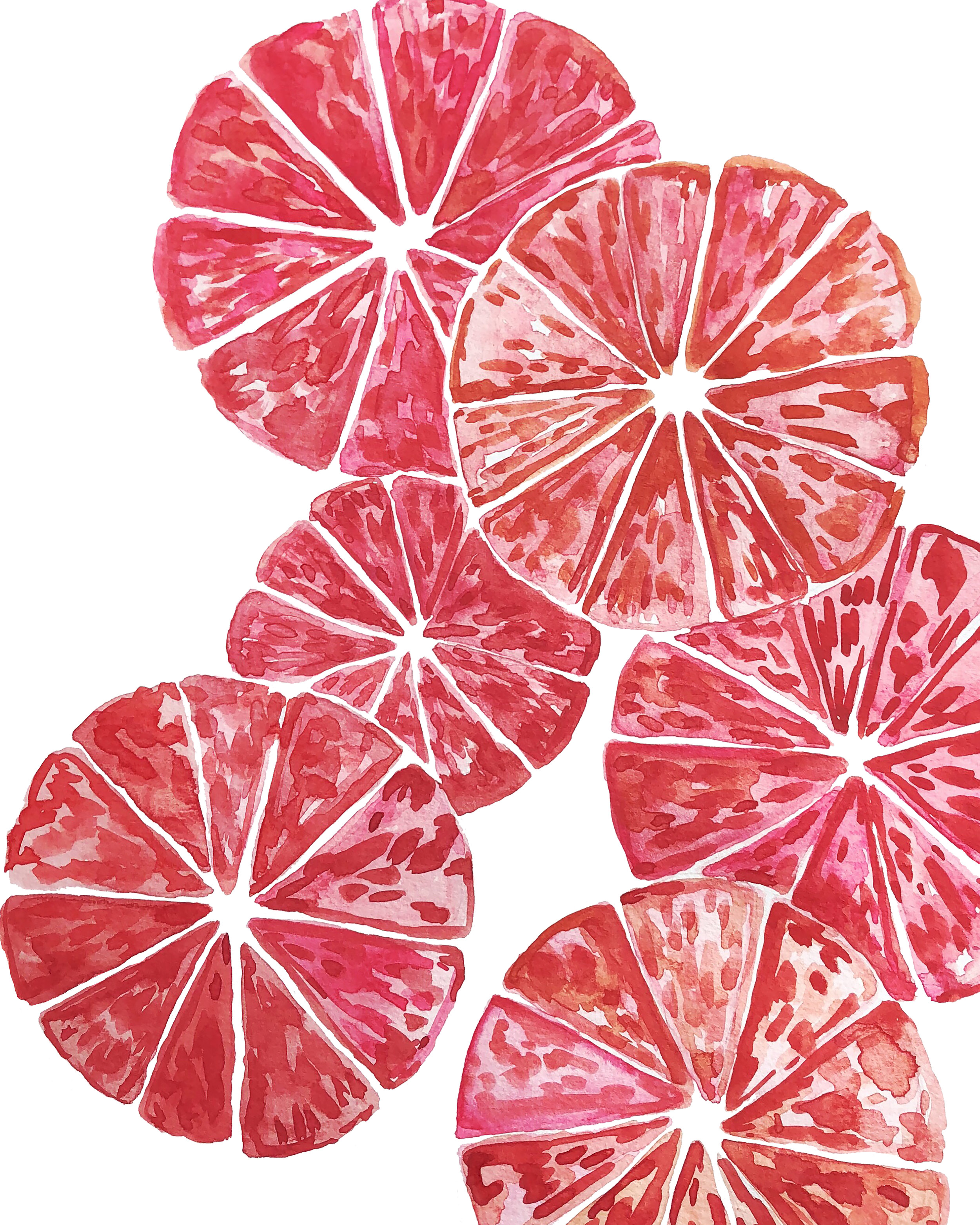 Grapefruits_Print.jpg