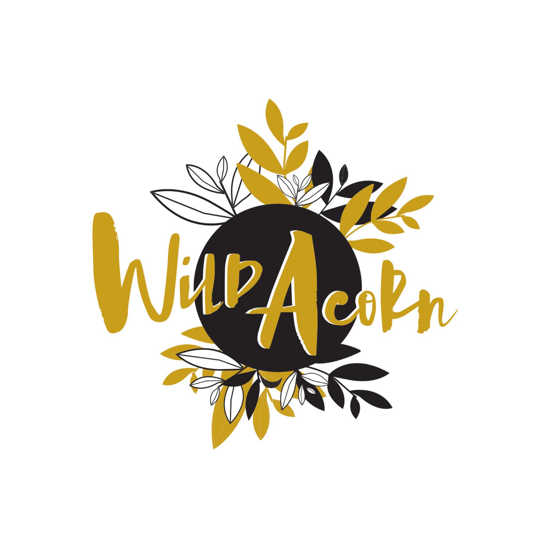 Wild-Acorn-Secondary-Main-Logo.jpg