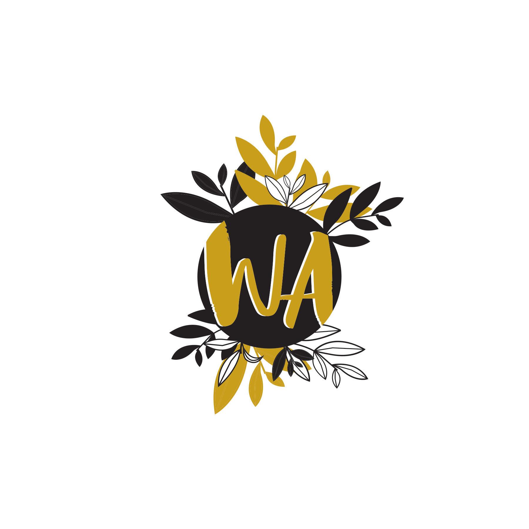 Wild-Acorn--Mini-Logo.jpg