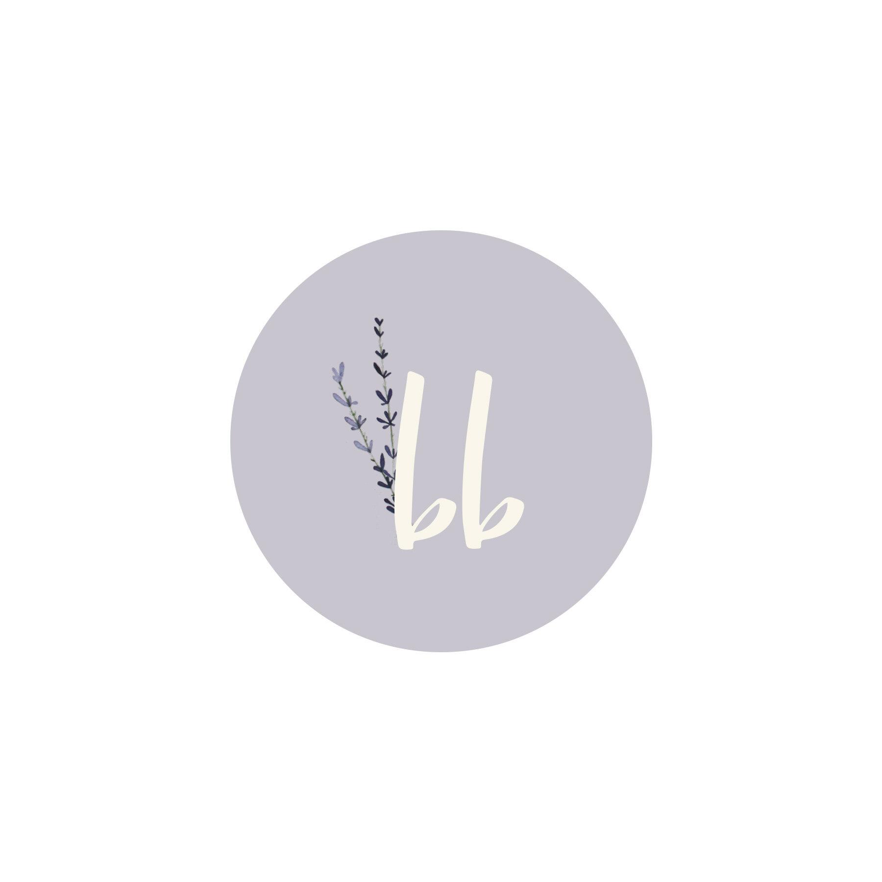BB_MiniLogo_lavender.jpg
