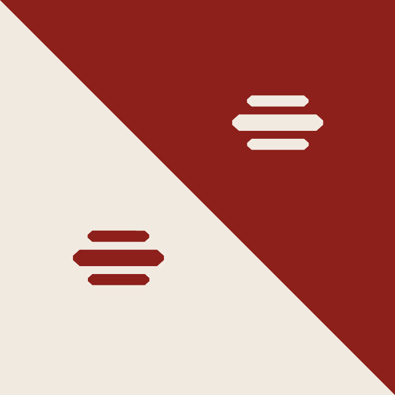 BRS-pattern.jpg
