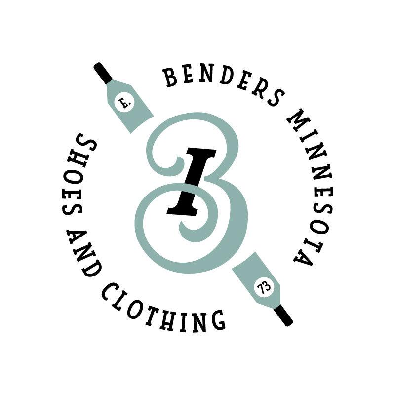 Benders_1.jpg