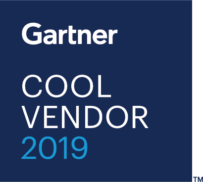Inpher Named a 2019 Gartner Cool Vendor in Privacy Preservation in Analytics*