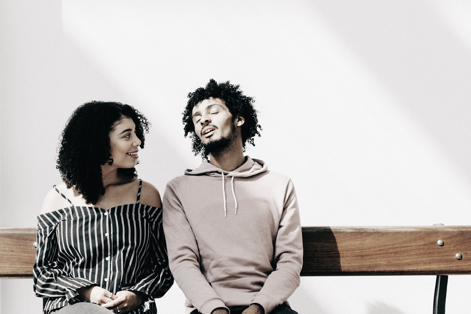 Toxic Relationships | Mental Health In Relationships