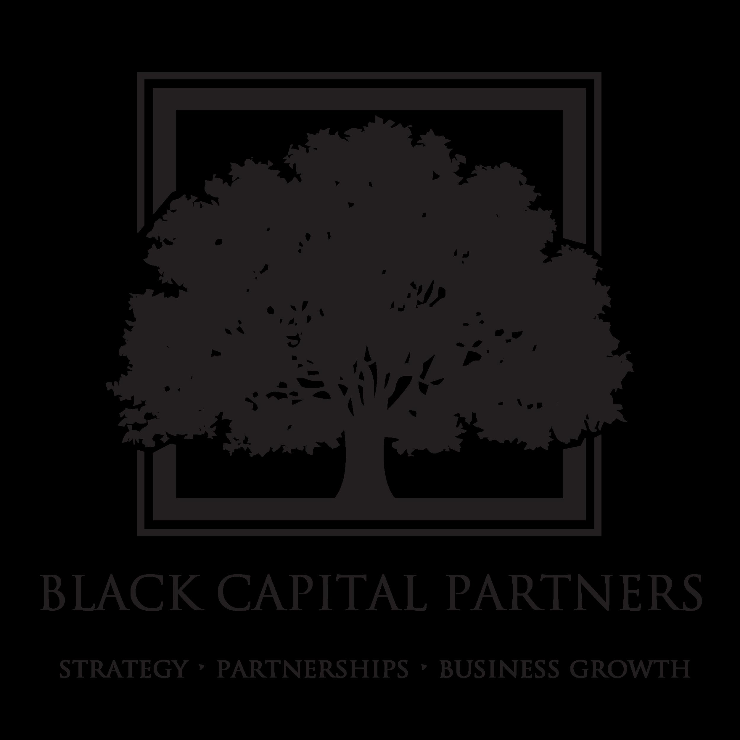Black Capital Partners Logo-01.png
