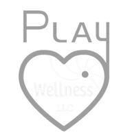playwellness.png