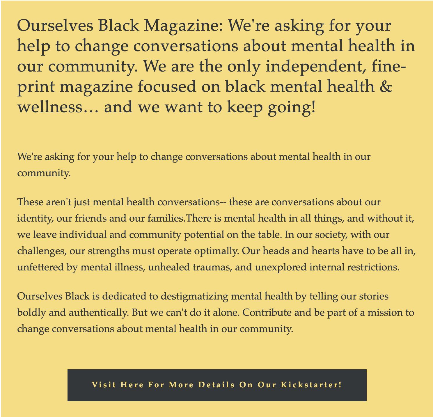 ourselves black kickstarter.png