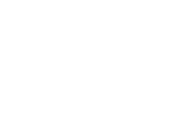 Our music video production services are customizable to any art.png