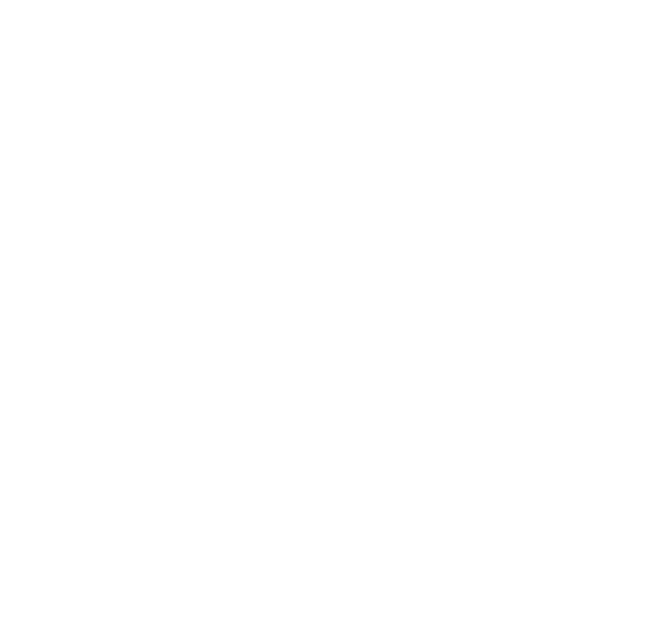 Our commercial production services are the key for you to bring.png