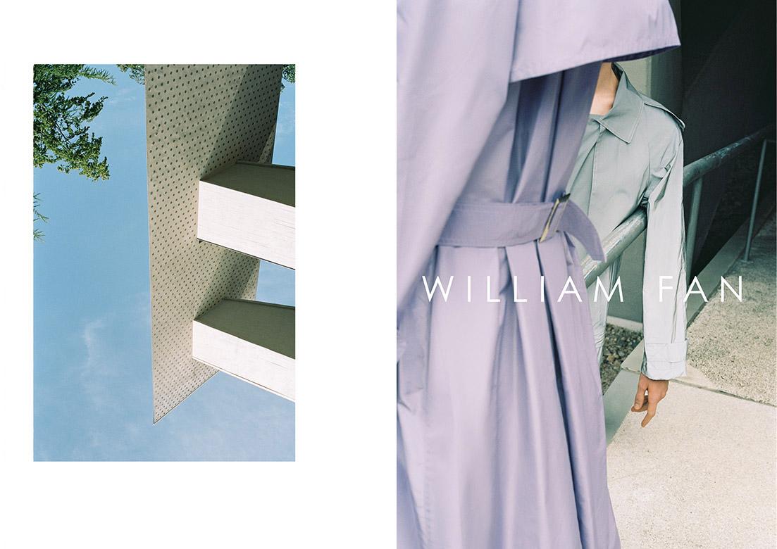 CAMPAIGN SS16 WILLIAM FAN3.jpg