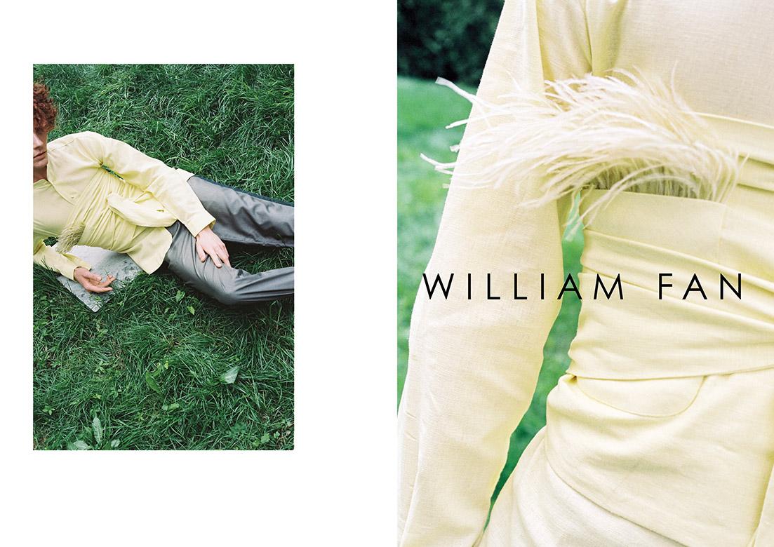 CAMPAIGN SS16 WILLIAM FAN8.jpg