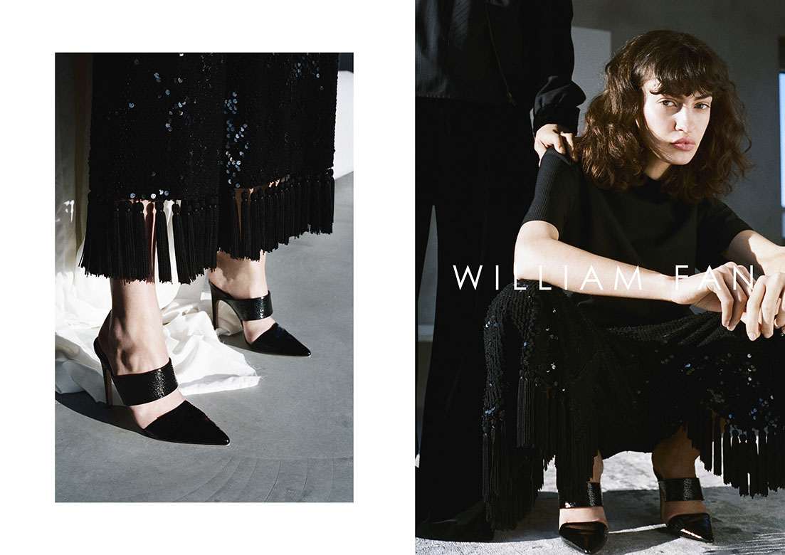 WILLIAM FAN AW 16_17_1.jpg