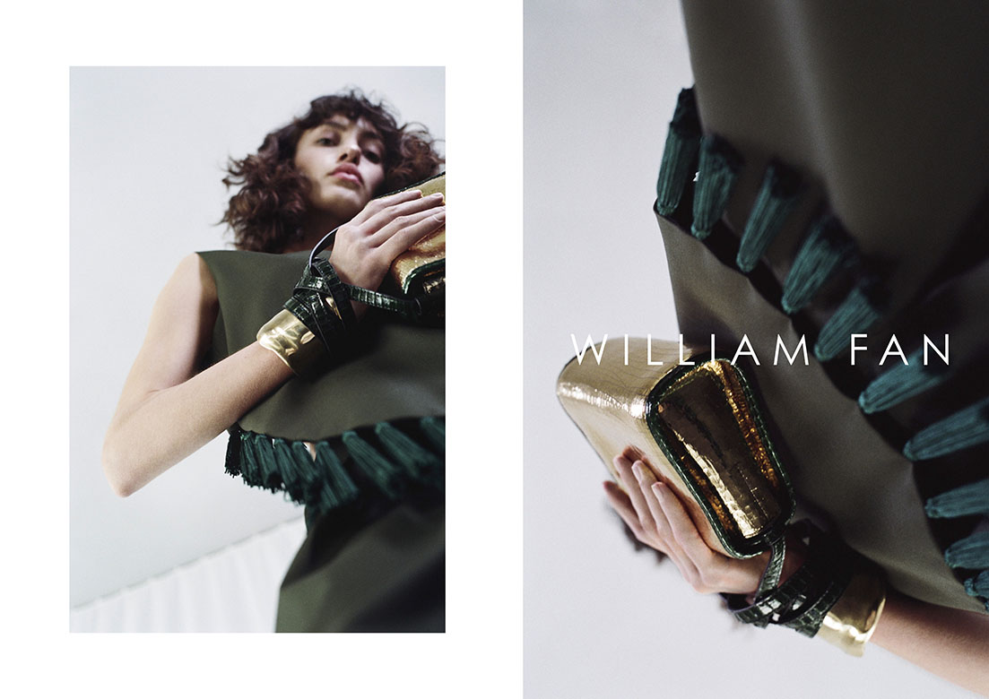 WILLIAM FAN AW 16_17_6.jpg