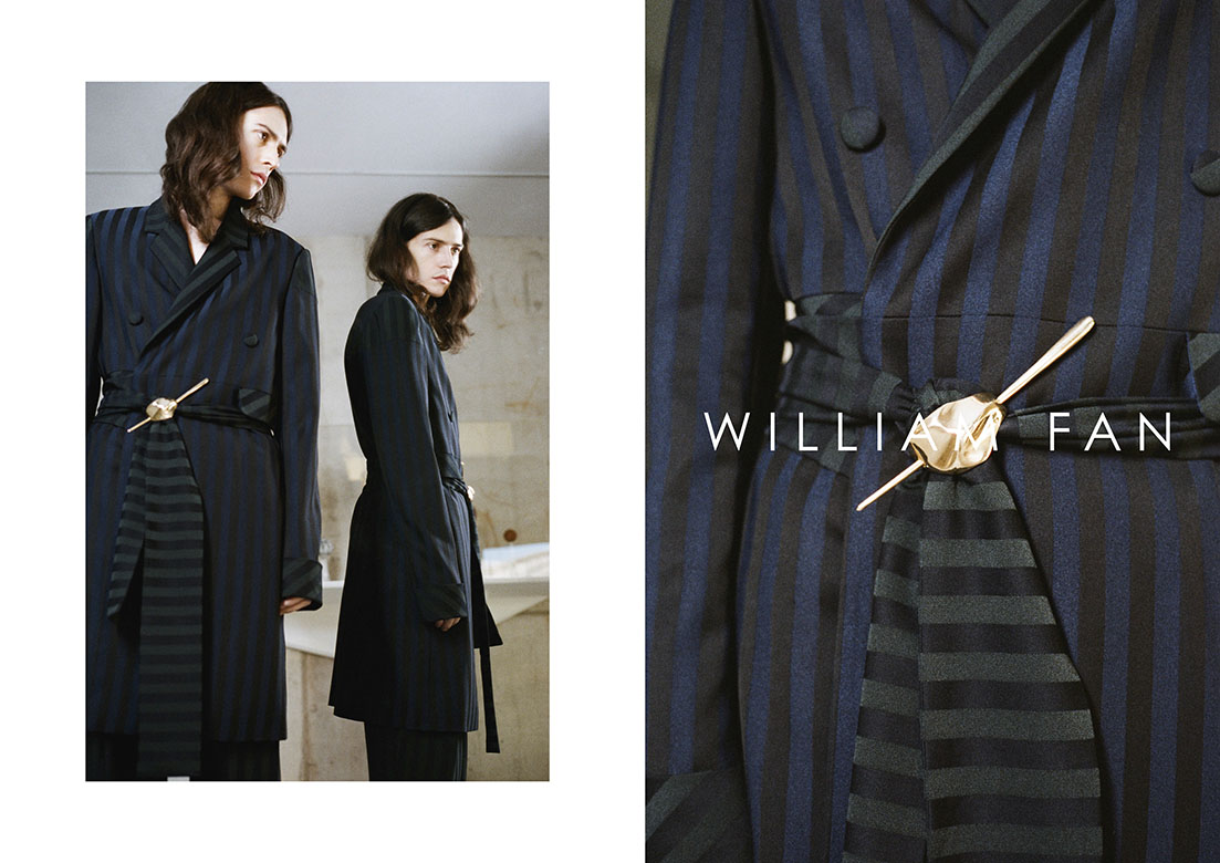 WILLIAM FAN AW 16_17_5.jpg