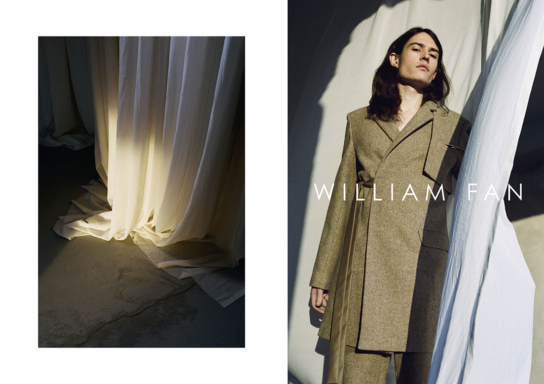 WILLIAM FAN AW 16_17_12.jpg