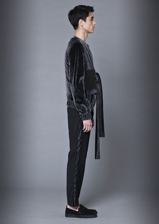 AW16 Look 3