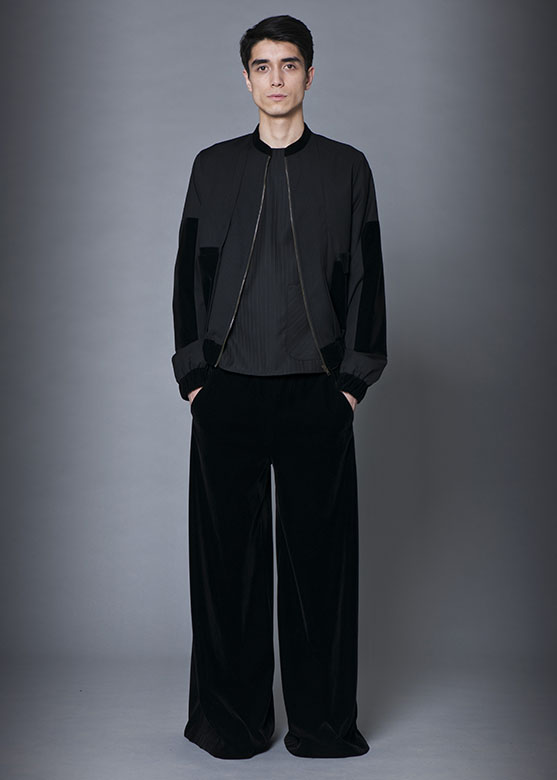 AW16 Look 5