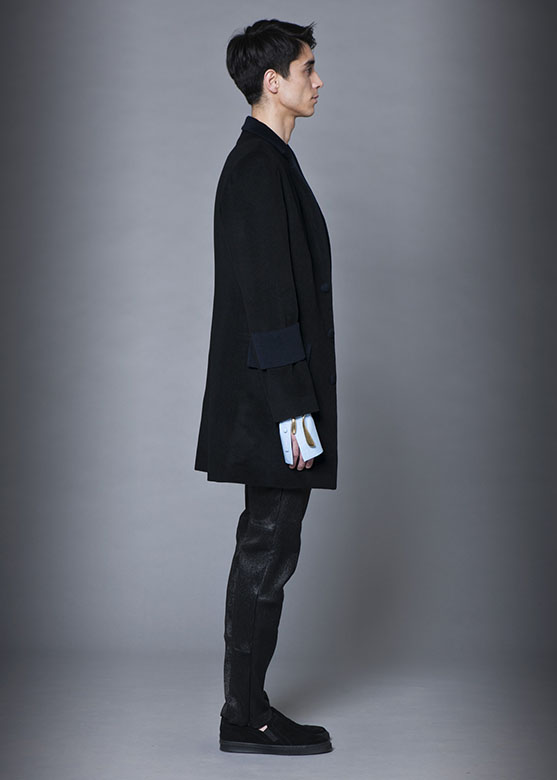 AW16 Look 7
