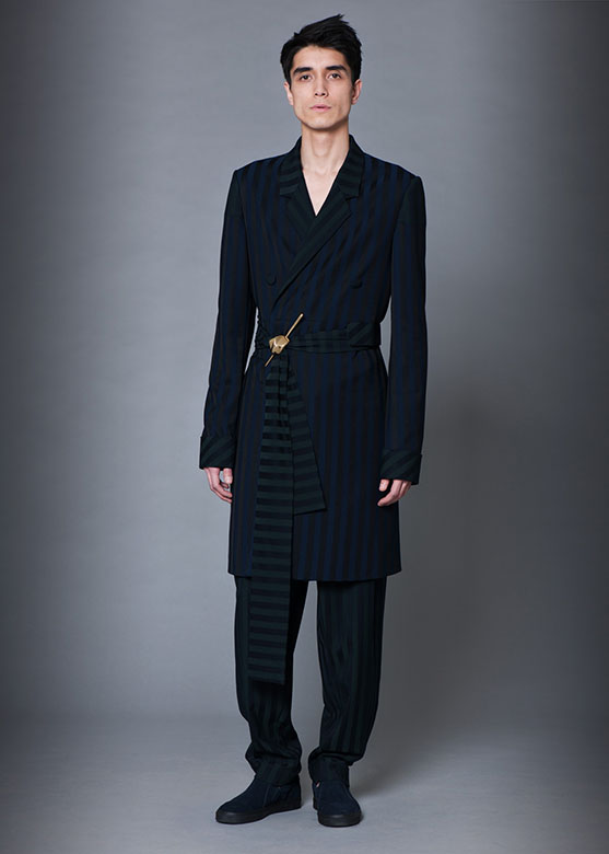 AW16 Look 13