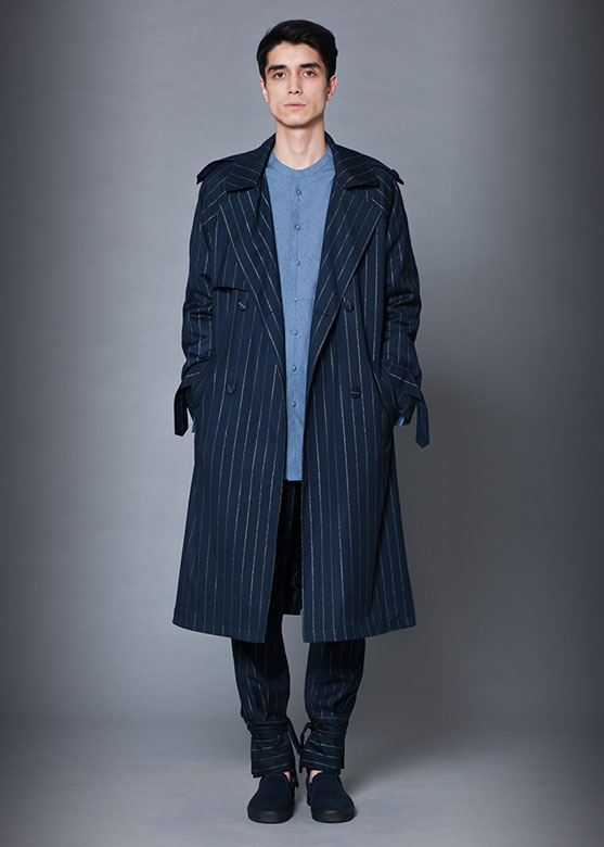 AW16 Look 22