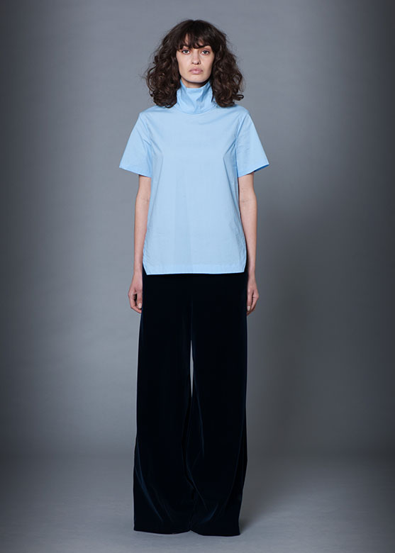 AW16 Look 43