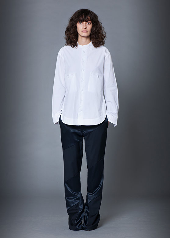 AW16 Look 50