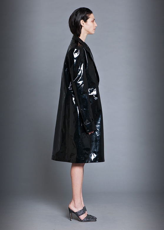 AW16 Look 21