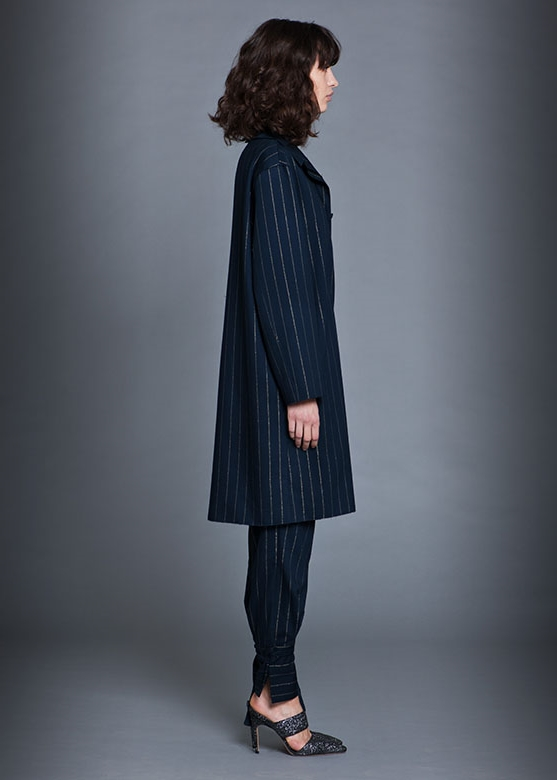 AW16 Look 36