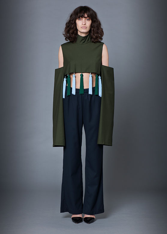 AW16 Look 46