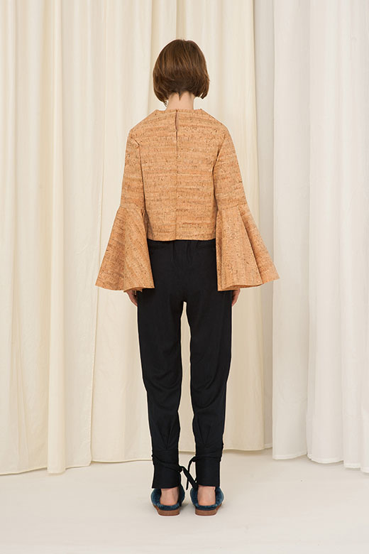 SS17 Look 6