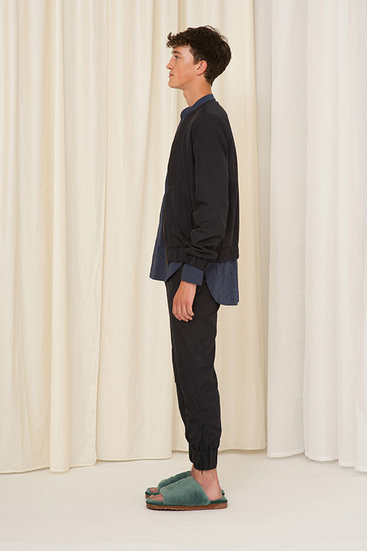 SS17 Look 13