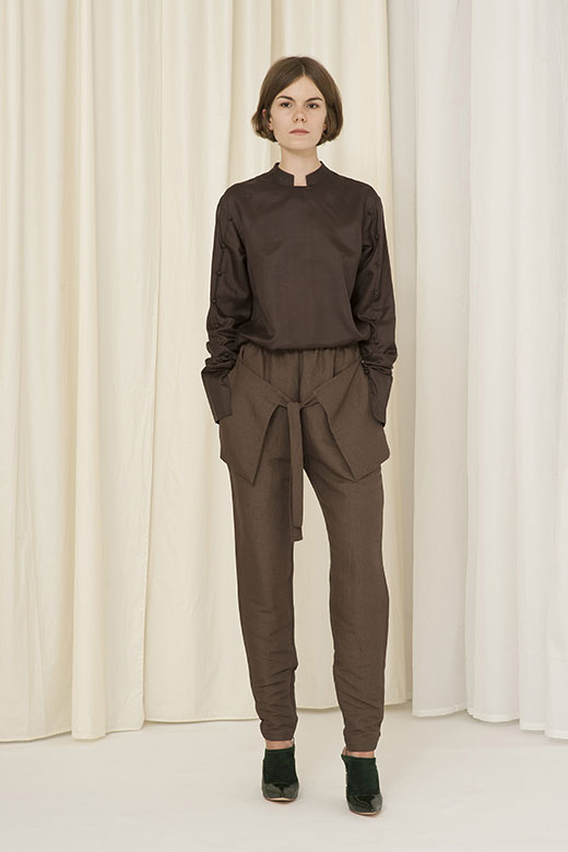 SS17 Look 19