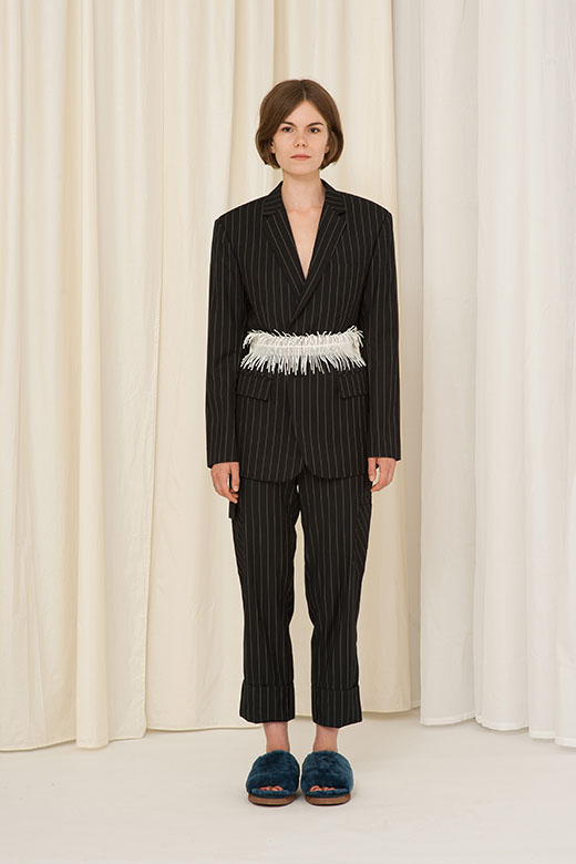 SS17 Look 20