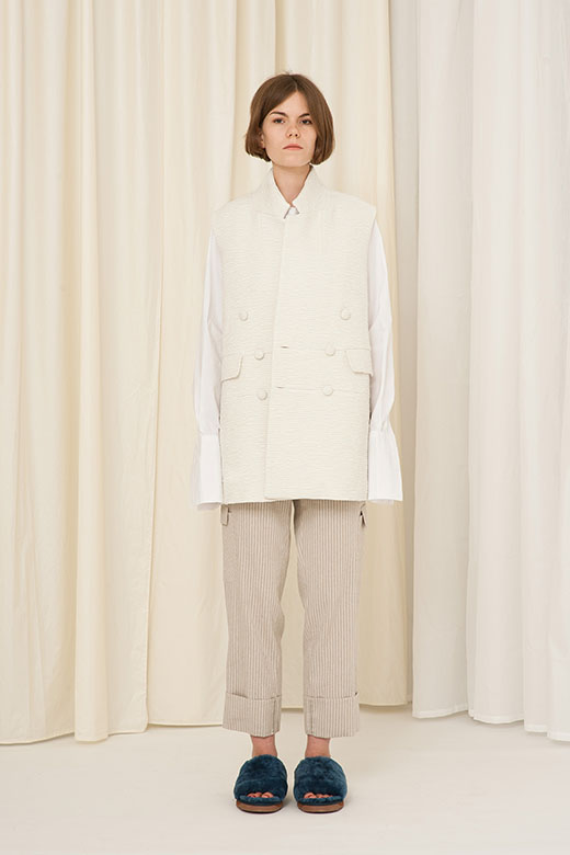 SS17 Look 21