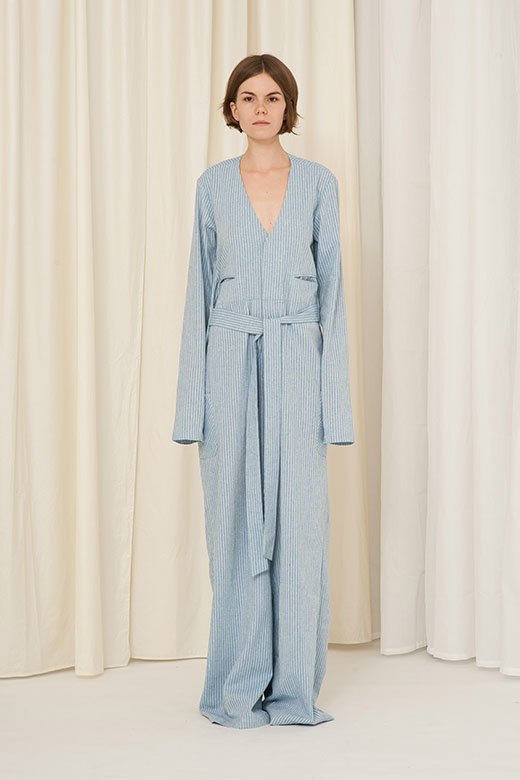 SS17 Look 23