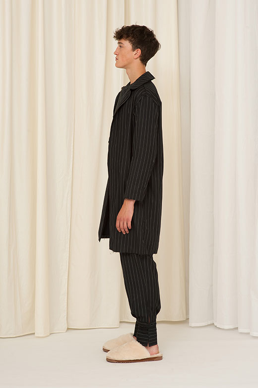 SS17 Look 25