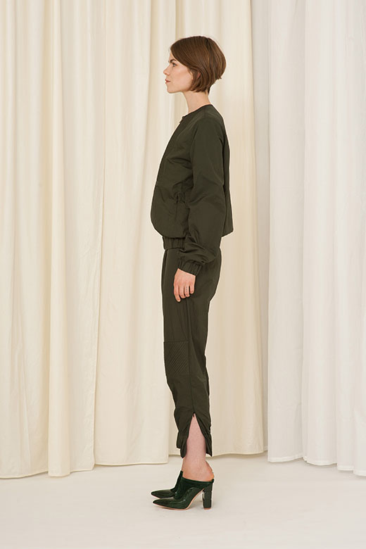 SS17 Look 28