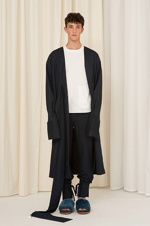 SS17 Look 30