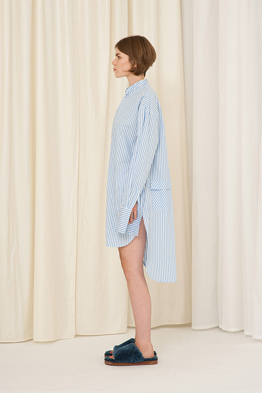 SS17 Look 31