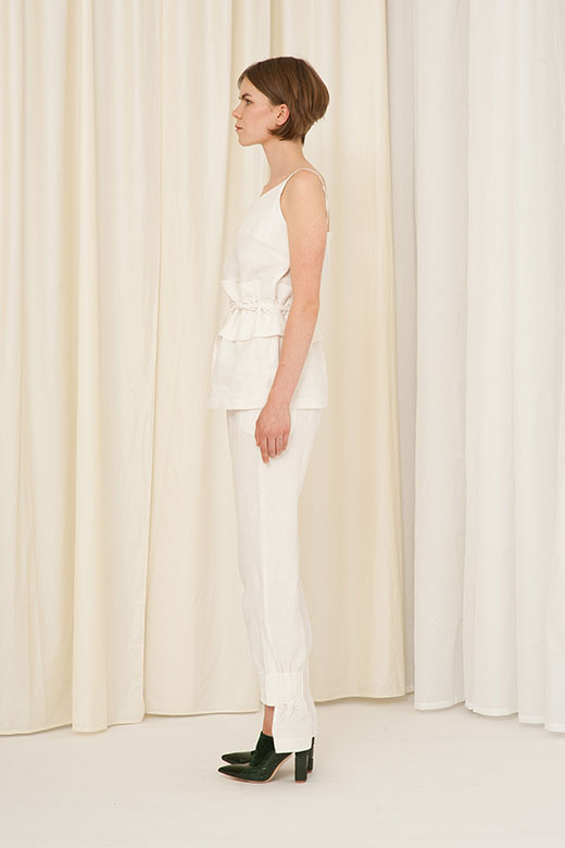 SS17 Look 33