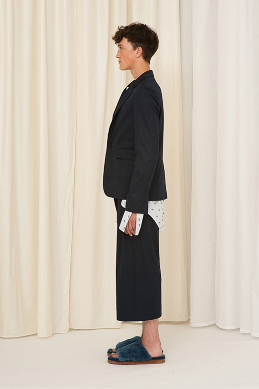 SS17 Look 36