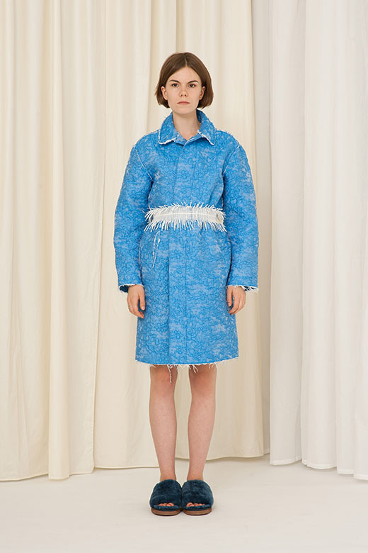 SS17 Look 37