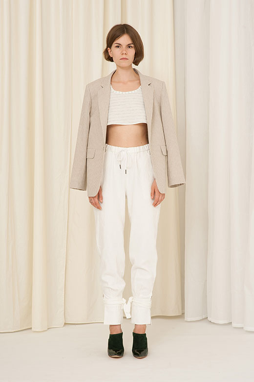 SS17 Look 38