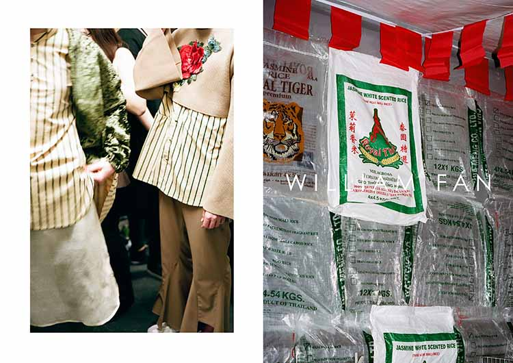 CAMPAIGN AW17 INA CHINA TOWN9 copy.jpg